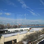 Photo of DoubleTree Club by Hilton Hotel Boston Bayside