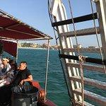 Photo de Jolly Pirates Cruises