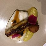Photo of Restaurant Gonzalez Feilberg