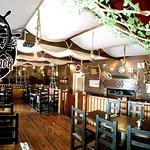 Photo of Calico Jack Restaurant & Bar