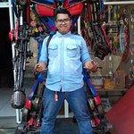 Φωτογραφία: Πάρκο Jawa Timur 2