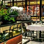 Photo of Quale Restaurant