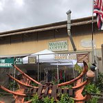 Photo de Hawaii Food Tours