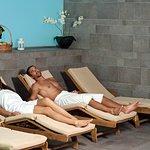 Živa saunas