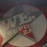 We the Pizza Foto