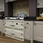 Bakers and Larners of Holt - Complete Kitchen