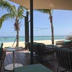 Billede af La Pirogue Mauritius