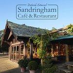 Sandringham Cafe & Restaurant