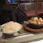صورة فوتوغرافية لـ Noble House Chinese Restaurant