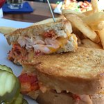 TwoTen Oyster Bar & Grill Image