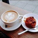 Photo of Verve Coffee Roasters
