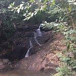 Photo de Kathu Waterfall