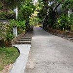 Montalay Beach Resort Foto