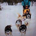 Expedition Wolf照片
