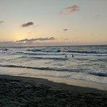 Kahuna Beach Resort and Spa Φωτογραφία