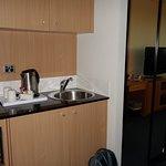 Photo of Waldorf Parramatta Apartment Hotel