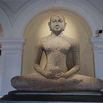 Foto de Colombo National Museum
