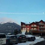 Photo de Residence Adamello Resort
