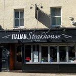 Photo de Italian Steak House Ristorante Pizzeria