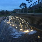 Photo of Tongva Park