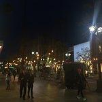 Photo de Third Street Promenade