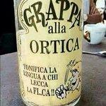 Foto de Ristorante Pizzeria Modugno