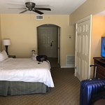 Marriott's Grande Vista Foto