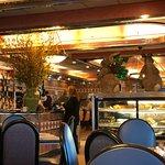 صورة فوتوغرافية لـ Golden Reef Diner