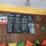 Photo of Cafe Vespa