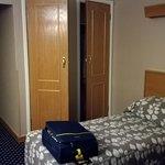 Tavistock Hotel Image