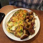 Foto de 19th Street Diner
