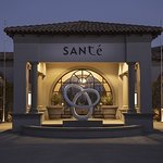 Sante Wellness Retreat and Spa