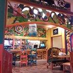 Foto de El Azabache Mexican Restaurant