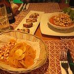 Foto de Il Giardino | Bar - Restaurante