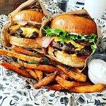 Photo of Shady Burgers