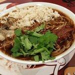 ภาพถ่ายของ Shihlin Taiwan Street Snacks KLIA2