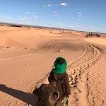 Foto de Enchanted Morocco Tours
