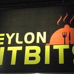 Ceylon Parata