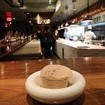 Foto de Chefs Table at Brooklyn Fare