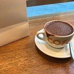 Photo of Coffee O'Clock