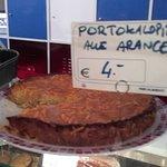 Photo of GReat Gastronomia Greca