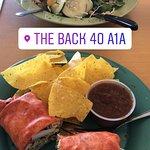 Foto de Back 40 A1A