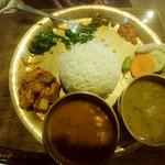Photo of Travellers Cafe Pvt. Ltd