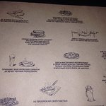 Foto de Black Piglet Beer Restaurant