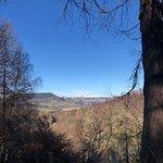 The Birks of Aberfeldy – fénykép