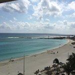 The Westin Resort & Spa, Cancun Foto