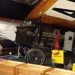 Photo of National Aviation Museum (Aviodrome)