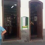Foto di Bar El Perola