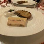 Photo of La Grillade Gourmande