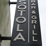 Sotola Bar & Grill의 사진